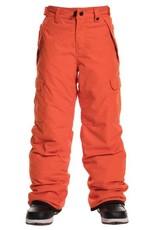 686 686 - pantalon hiver infinity cargo insulated