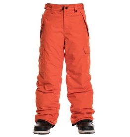 686 686 - pantalon hiver infinity cargo insulated