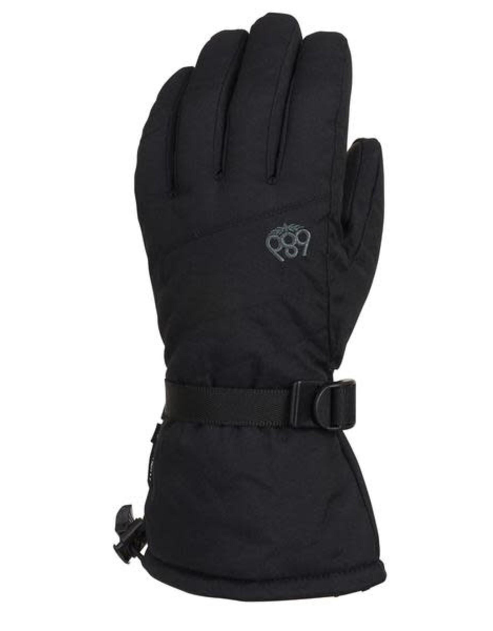 686 686 - gant infinity gauntlet