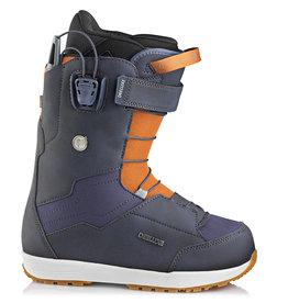 Deeluxe Deeluxe - botte snowboard empire Lara TF