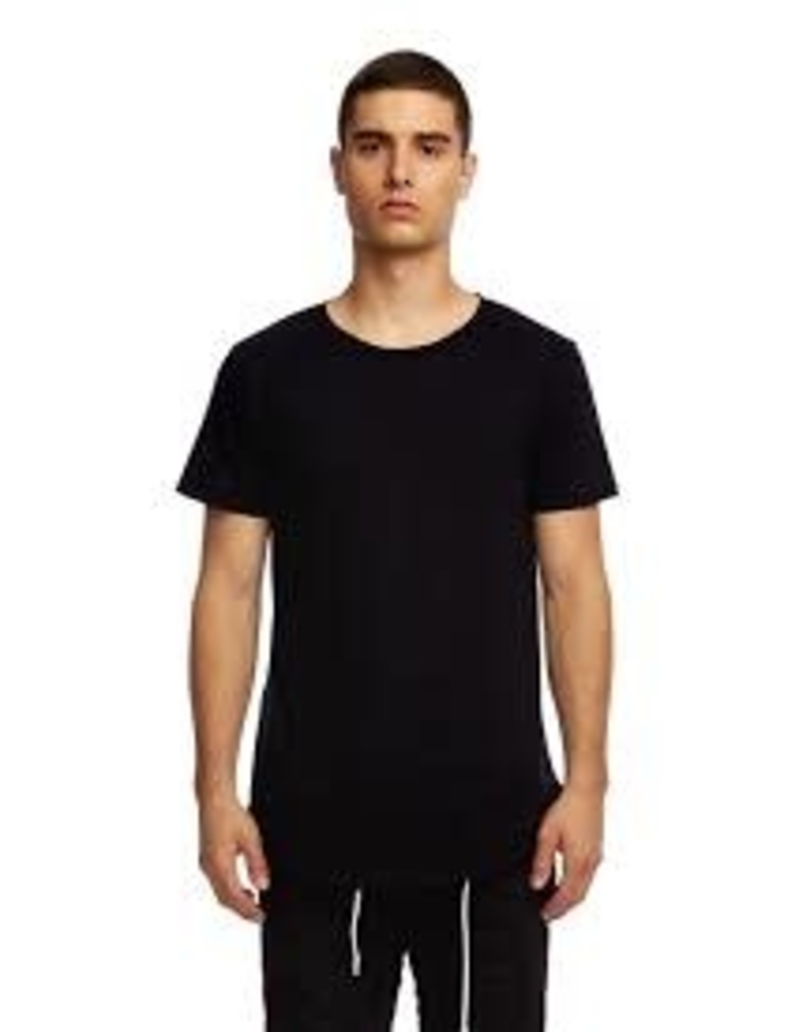 Kuwalla Kuwalla - t-shirt easy scoop