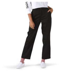 vans Vans - pantalon authentic chino