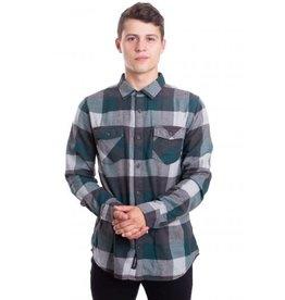 vans Vans - Chemise  junior box flannel