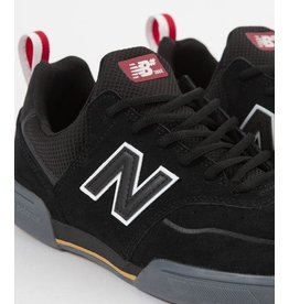 new balance NB - soulier 288s