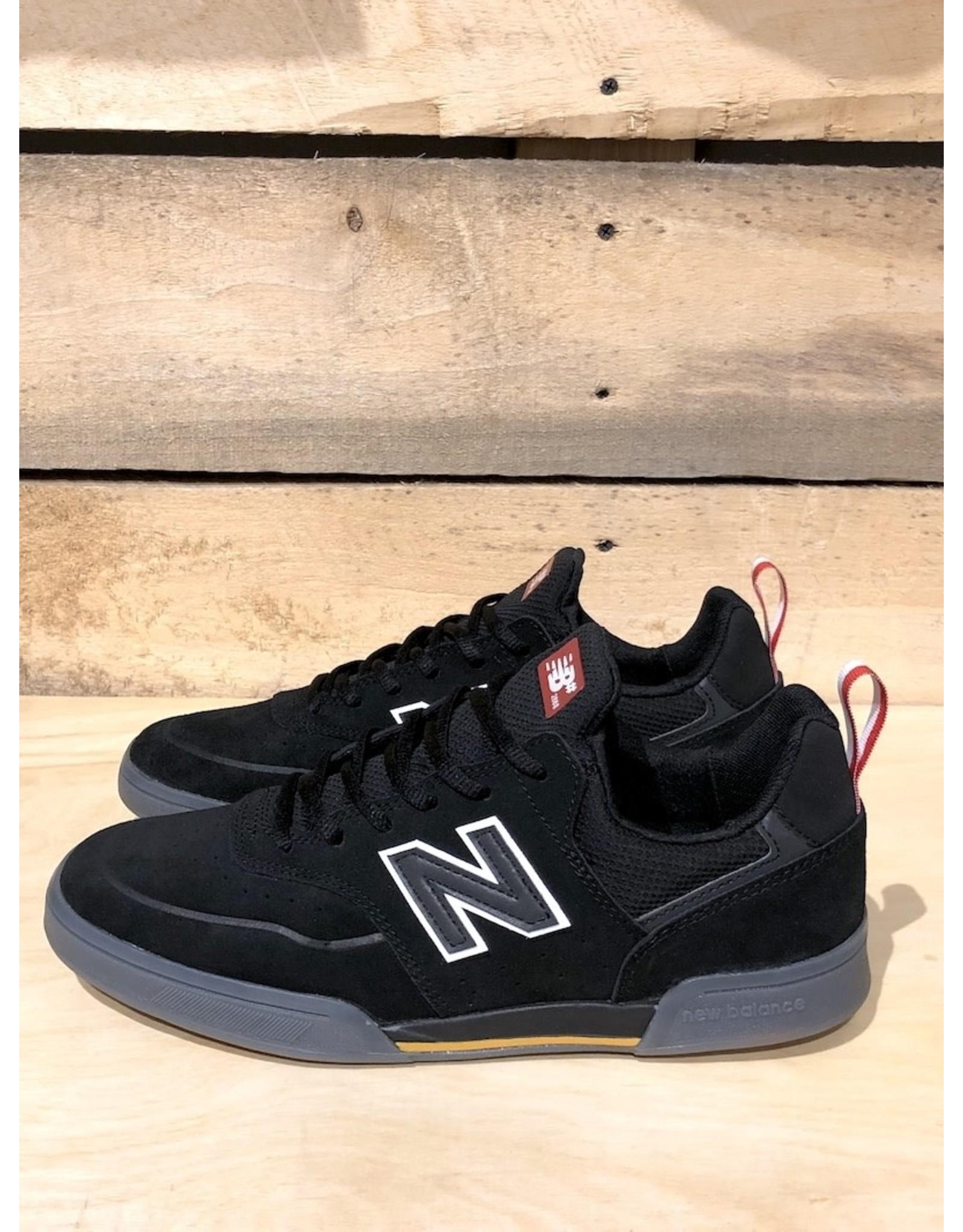 new balance NB - soulier 288s