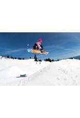 lib technologies Lib technologies - snowboard glider BTX