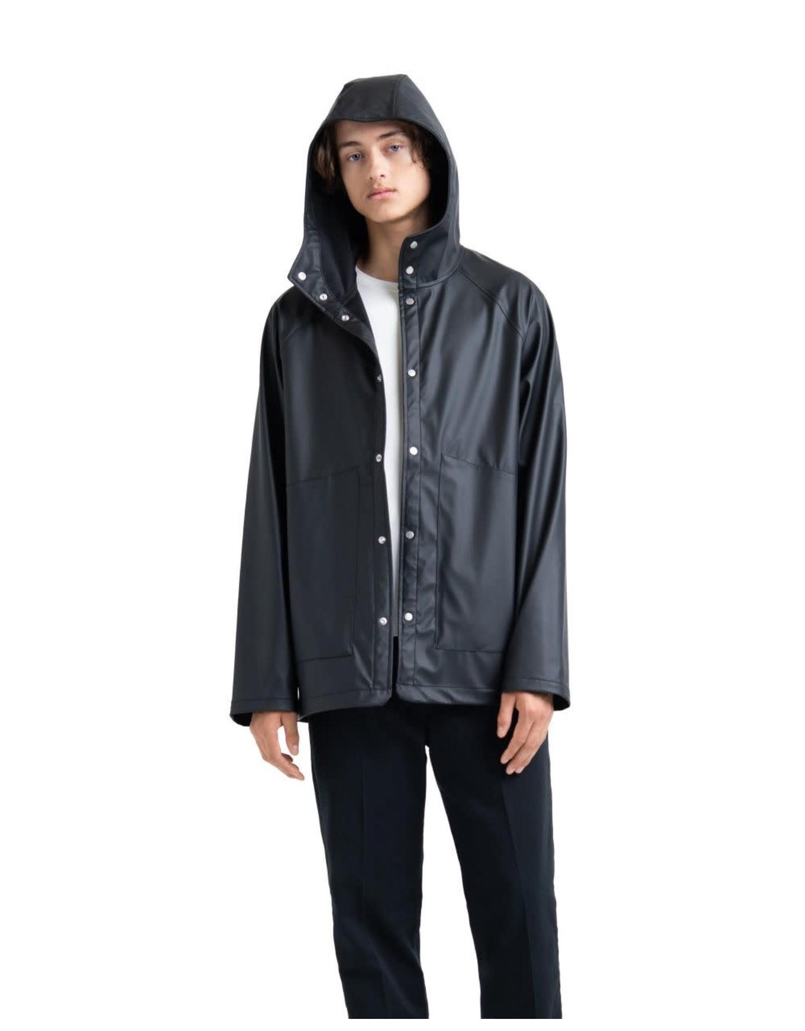 herschel Herschel - manteau rainwear classic