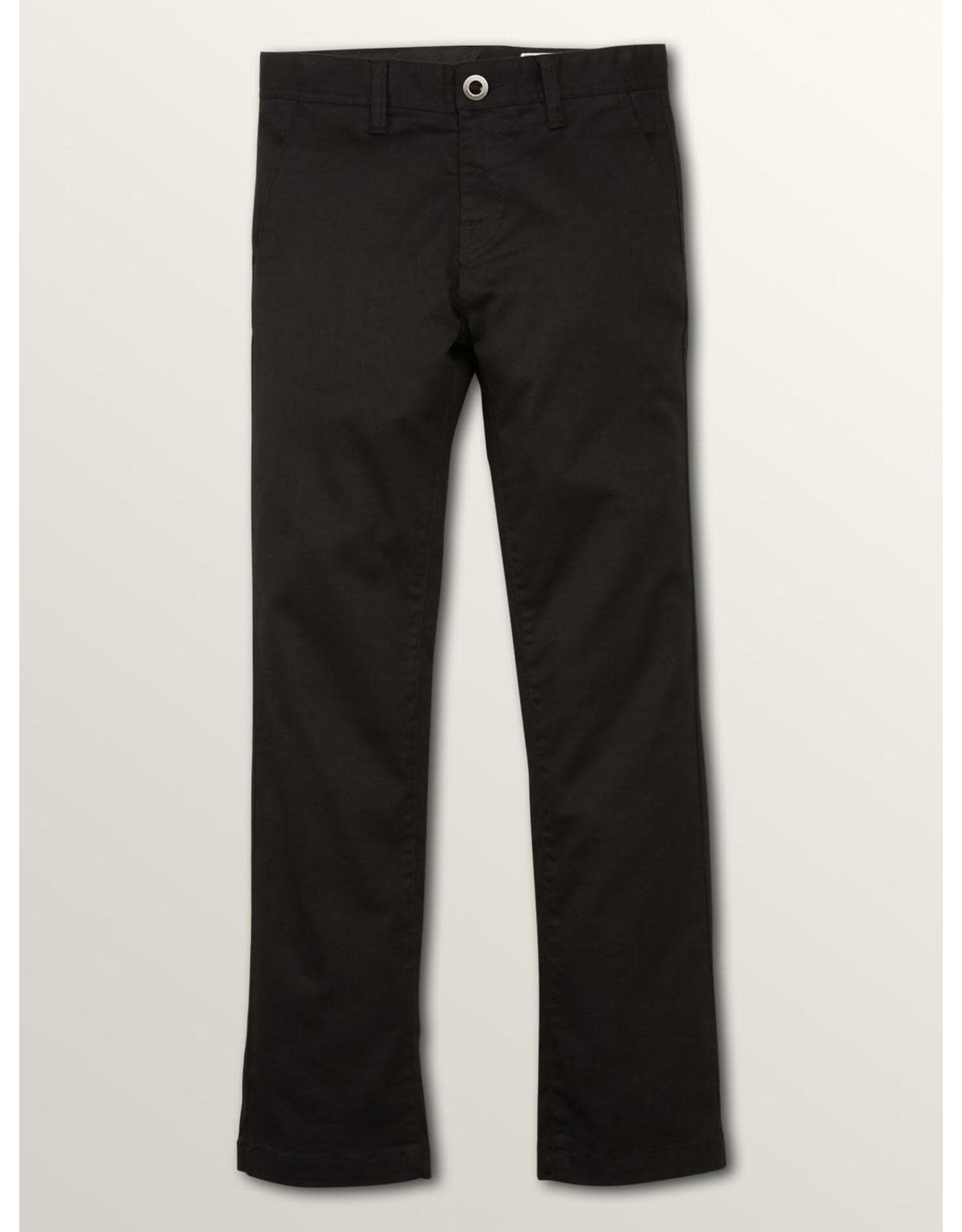 volcom Volcom - pantalon frickin modern straight