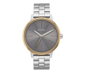 Nixon - montre Kensington