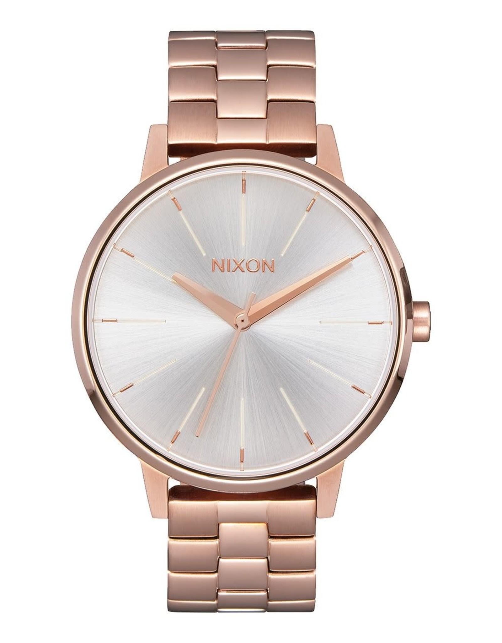 nixon Nixon - montre Kensington