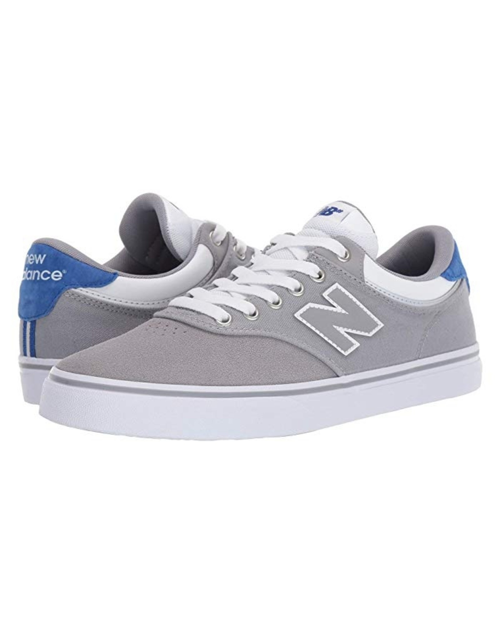 new balance NB - soulier 255