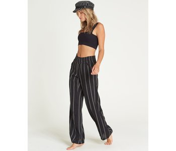 Billabong - pantalon work waves