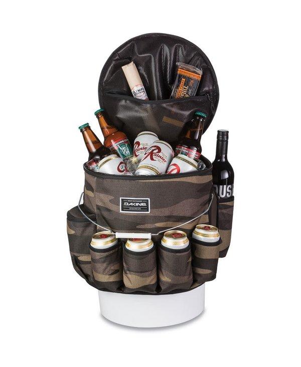Dakine - sac isotherme party bucket