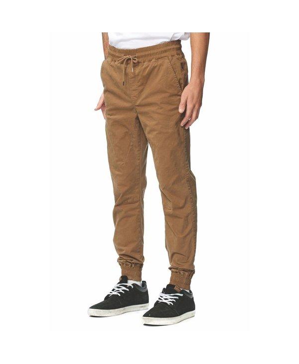 Globe - pantalon goodstock jog