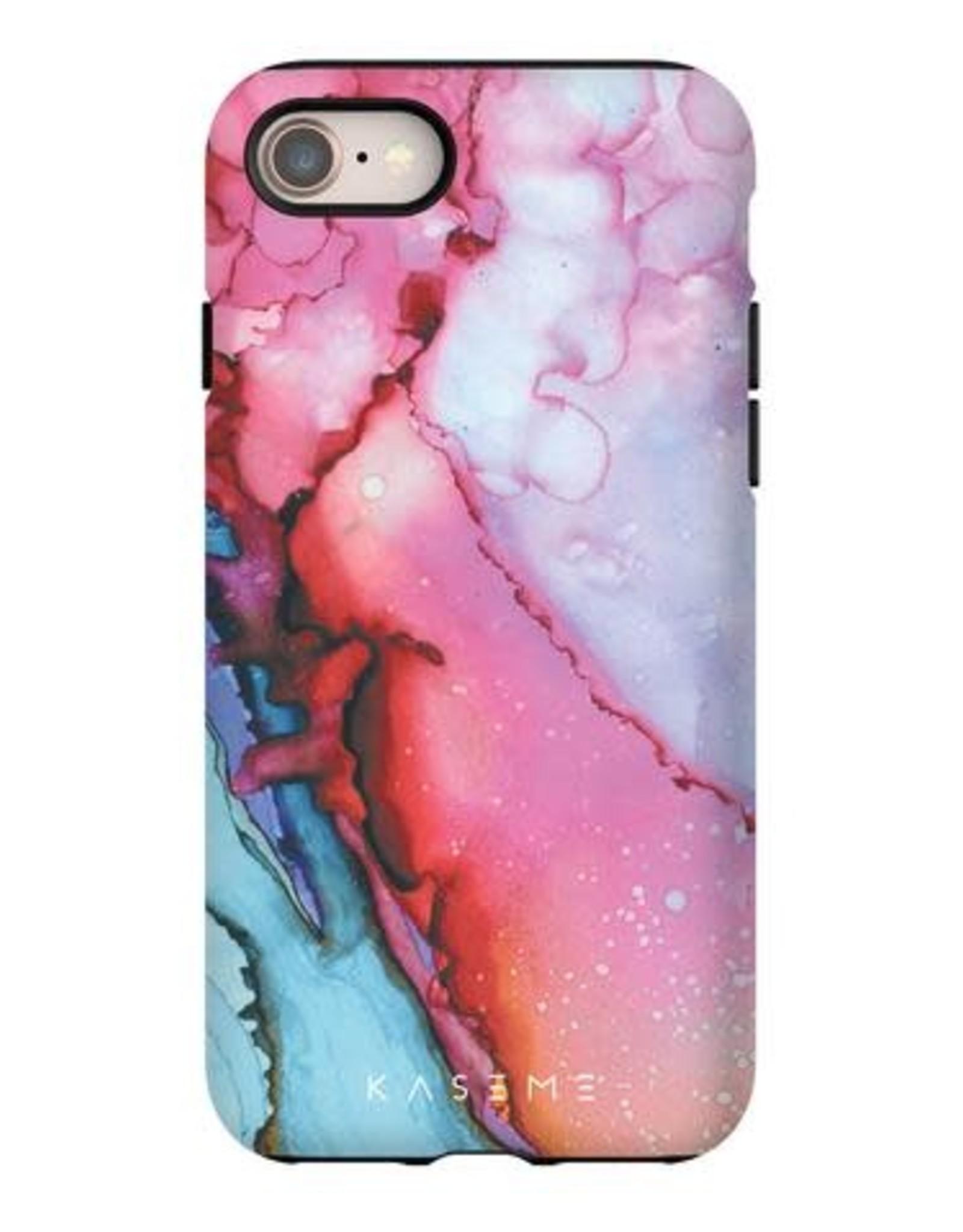 Kaseme Kaseme - étui cellulaire samsung galaxy iPhone pictrix