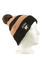 Ifound - tuque step