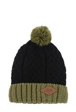 Ifound - tuque casual