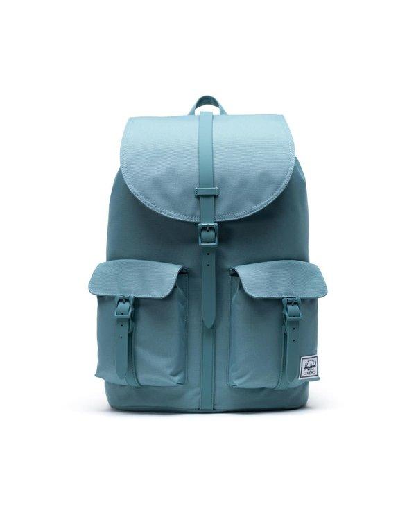 Herschel - sac à dos dawson