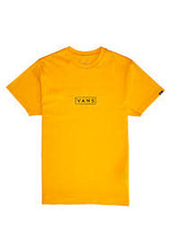 vans Vans - t-shirt easy box