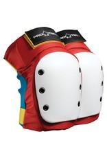 pro-tec Pro-tec - protection skateboard genoux