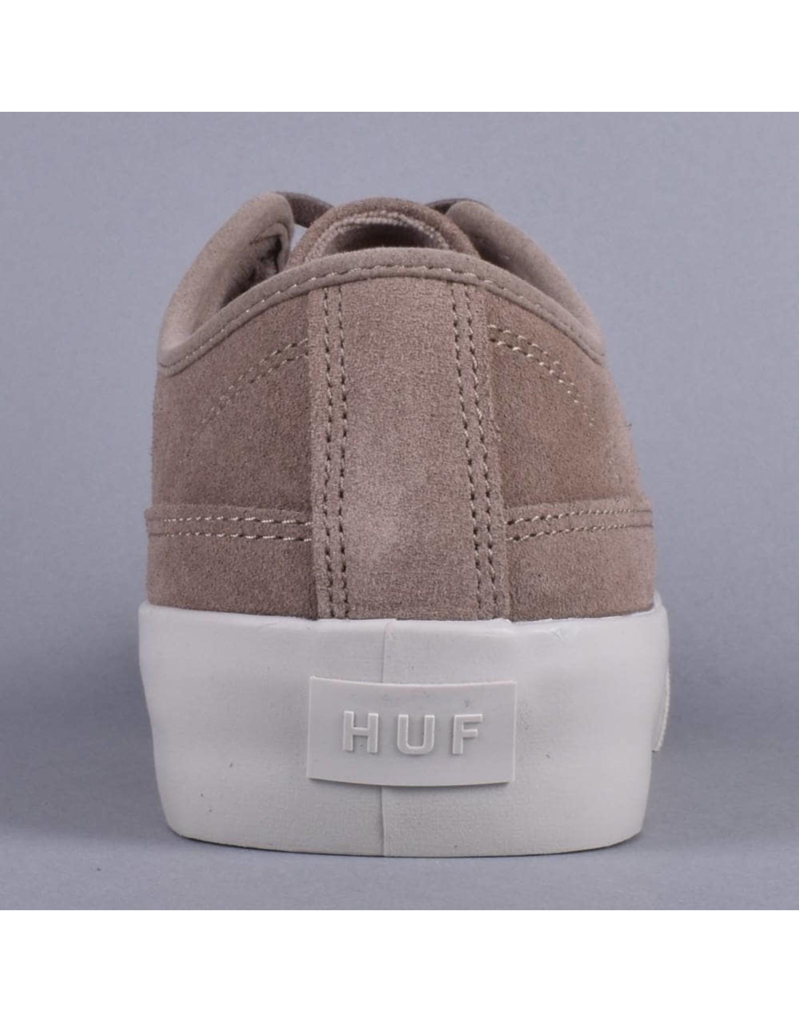 huf Huf - soulier hupper 2 LO