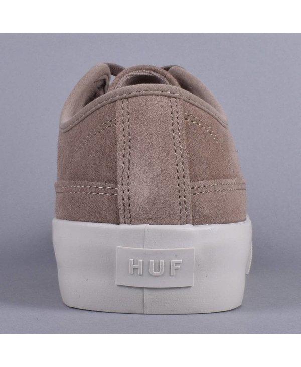 Huf - soulier hupper 2 LO