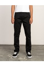 rvca RVCA - pantalon weekend elastic