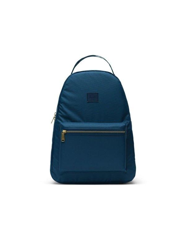 Herschel - sac à dos novam LT