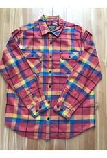 burton Burton - chemise brighton L/S