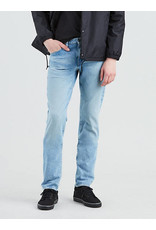 levi's Levi's - jeans 511 slim fit stretch