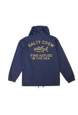 salty crew Salty crew - impermeable vandal snap