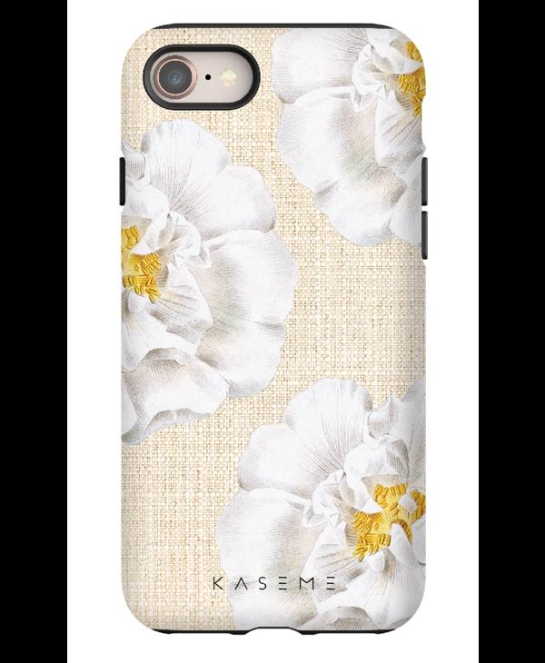 Kaseme - étui cellulaire iPhone lola