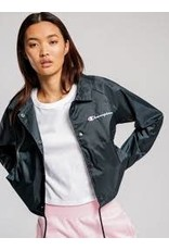 champion Champion - impermeable cropped coaches