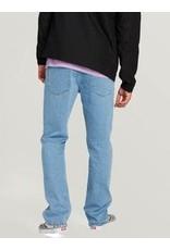 volcom Volcom - jeans kinkade / 17