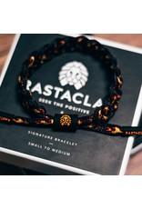 rastaclat Rastaclat - bracelet flames
