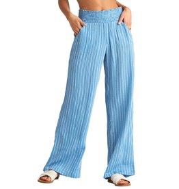 billabong Billabong - pantalon new waves stripes