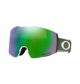 Oakley Oakley - lunette snowboard fall line  XM jasmine dark brush