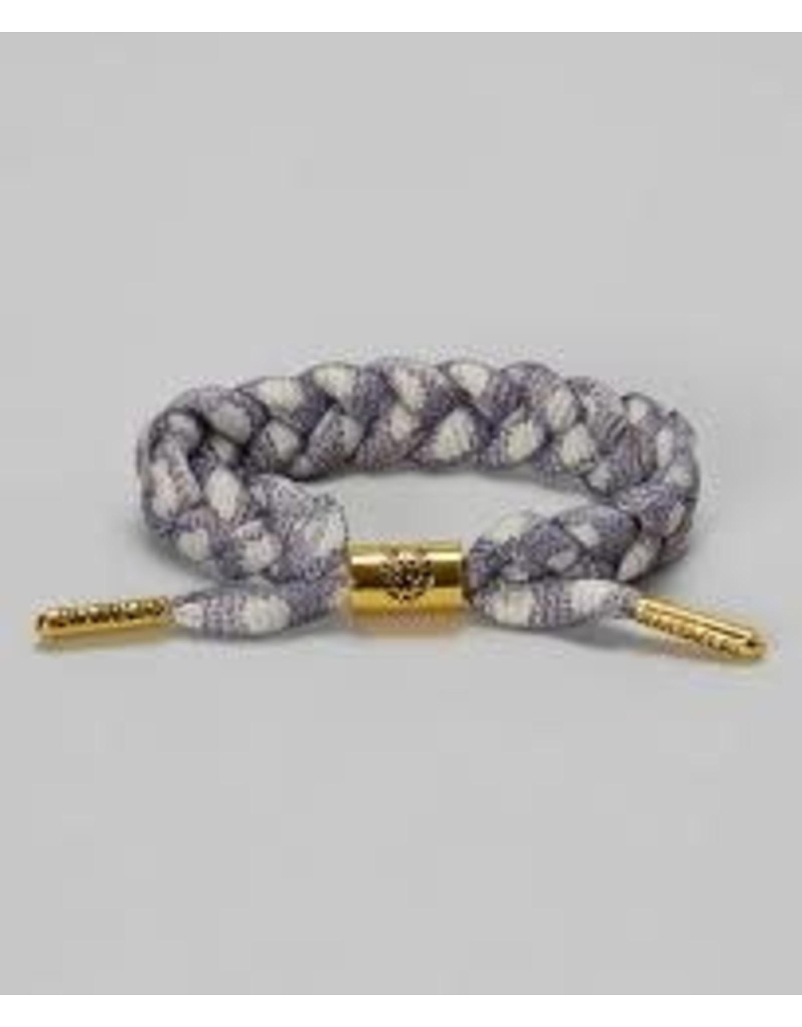 rastaclat Rastaclat - bracelet covert giraffe