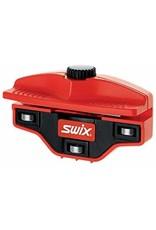 Swix - affûteur de carres