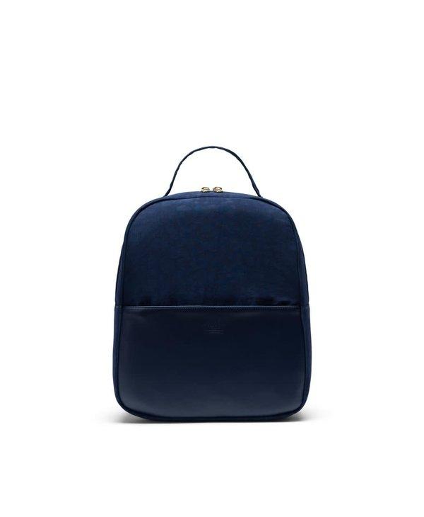 Herschel - sac à dos orion small