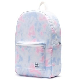 herschel Herschel - sac à dos daypack