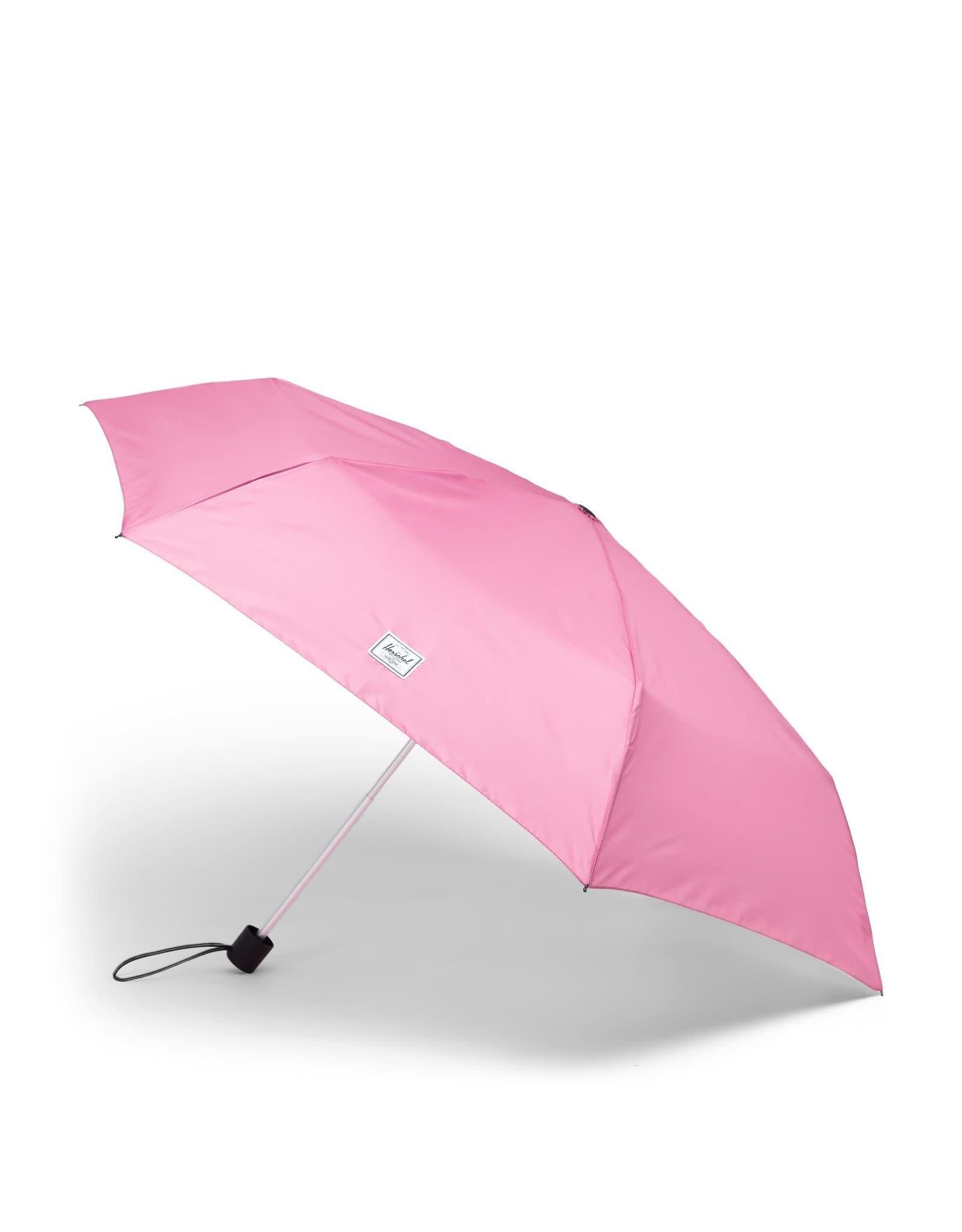 herschel Herschel - parapluie compact heather rose/ blue mirage