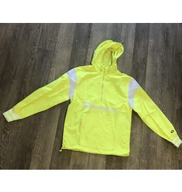 champion Champion - Manteaux Manorak 2.0 Highlighter Yello