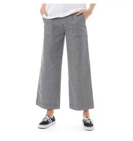 vans Vans - Pantalons Barrecks Dress Blues