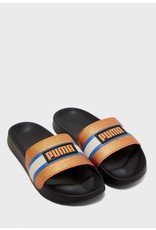 puma Puma - Sandale Leadcat FTR 90S Pop Vibrant Orange