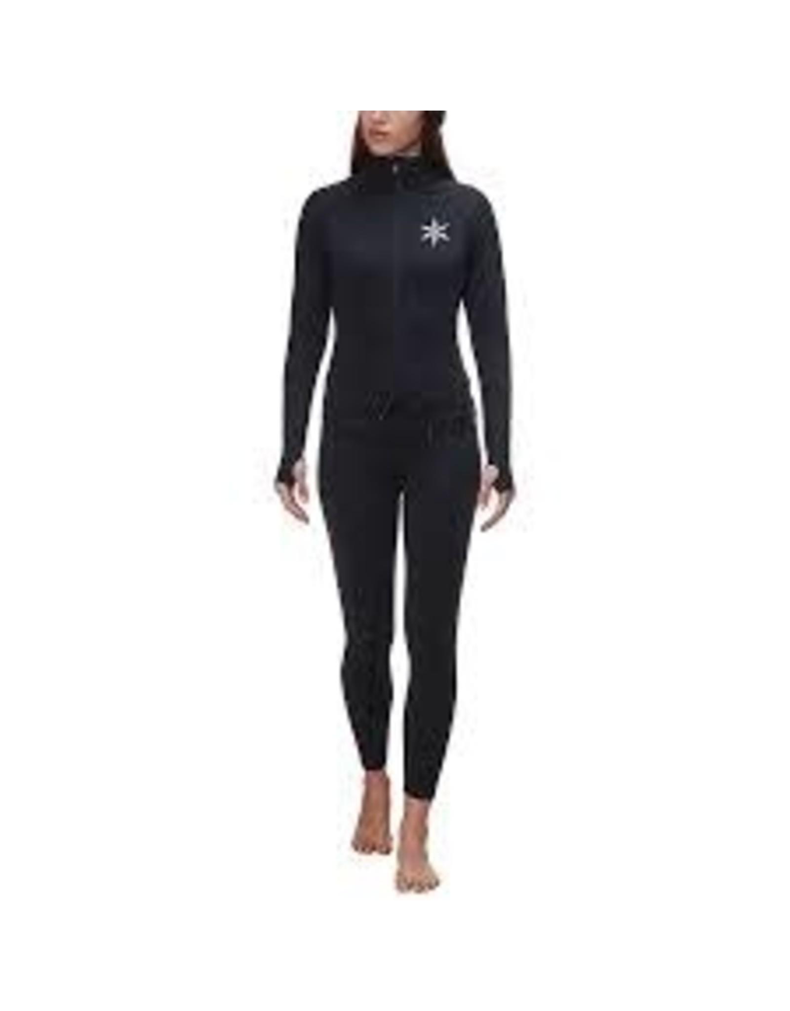 airblaster Airblaster - sous-vêtement classic ninja suit