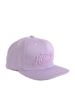 Headster Headster - Casquette Everyday Cotton Candy