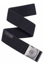 Arcade Arcade - Ceinture Midnighter Black