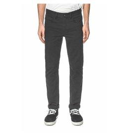 globe Globe - Jeans Homme Goodstock Black