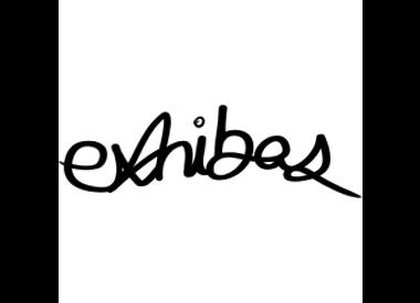 exhibas